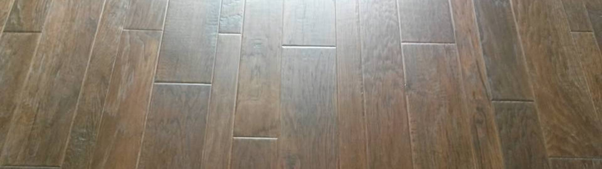 A2z flooring colorado springs hardwood flooring and carpeting a find us in beautiful downtown colorado springs dailygadgetfo Image collections